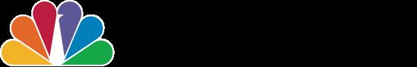 cnbc_1