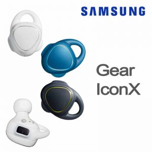 Gear-IconX-2