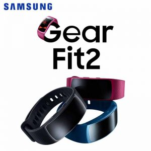 Gear-fit2-v1-2