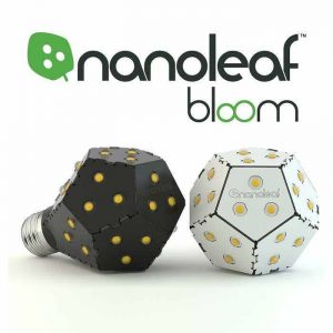 nanoleaf-bloom-black-and-white-1