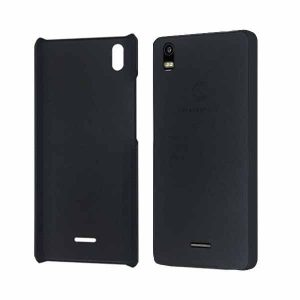 blackphone2-hard case v2