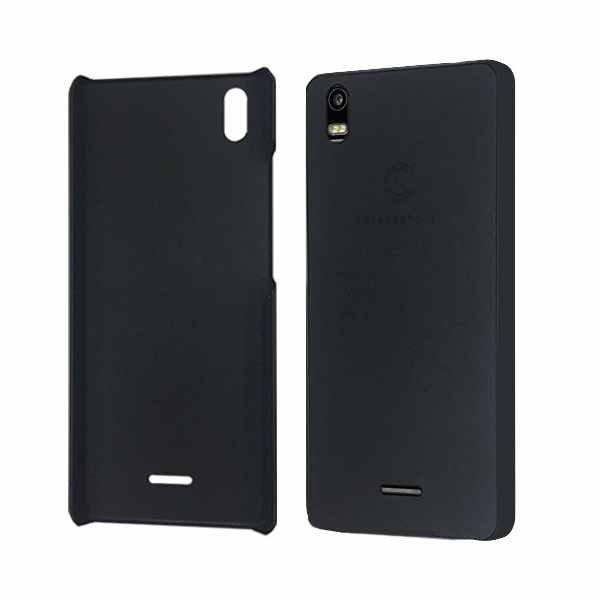 blackphone2-hard case v2