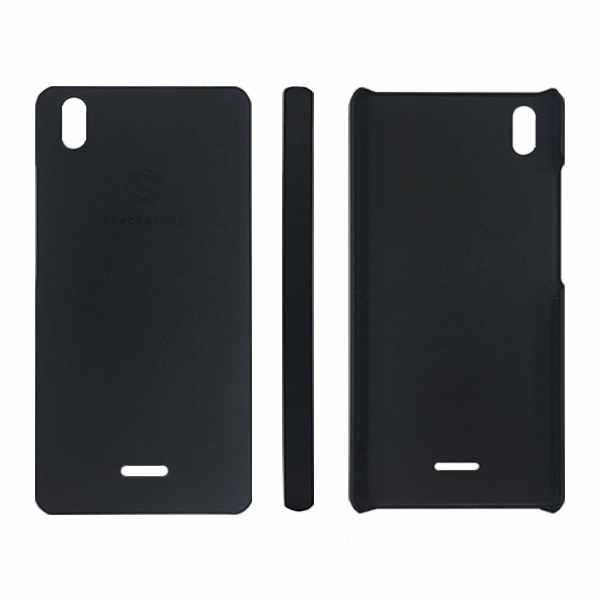 blackphone2-hard case