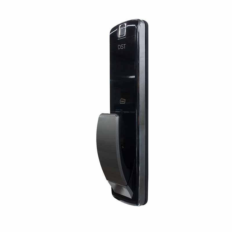 Homeu003eDoor Locku003eDST 3988PF Digital Door Lock  sc 1 st  Dialoghub & DST 3988PF Digital Door Lock | Dialoghub