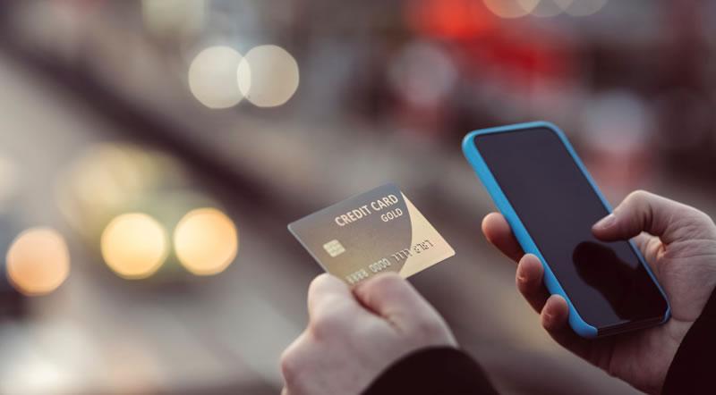 智能手機面臨五大安全性新威脅